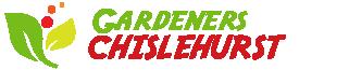 Gardeners Chislehurst